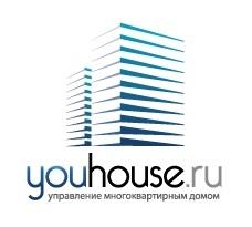 Youhouse.ru запускает серию семинаров