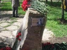 Прокуратура Луганска опротестовала сооружение памятника жертвам УПА
