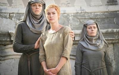 Игра престолов  получила 24 номинации на Эмми