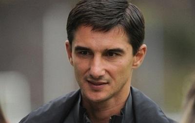 Наставник Ильичевца: Надеялись, что будем играть в Премьер-лиге