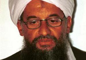 Эксперты назвали имя возможного преемника бин Ладена