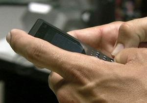 Россиянин и поляк получили по 2,5 года тюрьмы за прослушивание мобильных в Украине