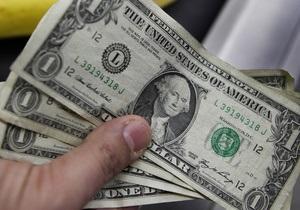 Курсы наличной валюты на 4 октября
