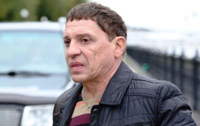 Умер известный по сериалам российский актер Игорь Арташонов