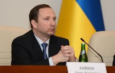 На Харьковщине кандидатов в депутаты призвали забыть о подкупе избирателей