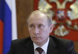 Российские эксперты прокомментировали высказывание Путина об украинизации
