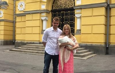 Защитник Шахтера породнился с игроками Динамо