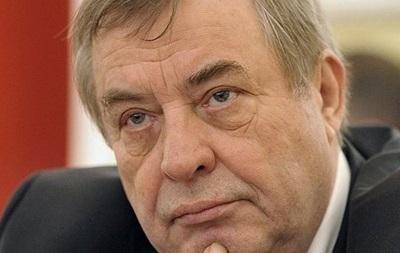 В Москве умер экс-спикер Госдумы Геннадий Селезнев