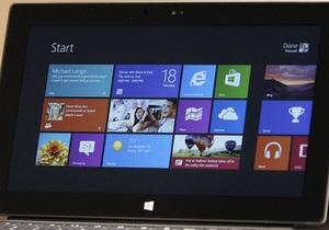 Microsoft придумала, как вернуть расположение пользователей к Windows