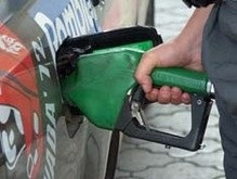 В Украине появится завод по производству биотоплива