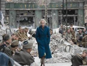 В Германии выходит фильм об изнасилованиях немок солдатами Красной армии