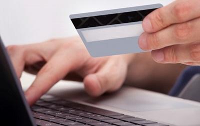 Moneyveo – самый быстрый кредит в интернете