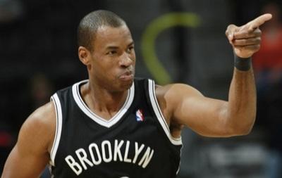 Баскетболист-гей: Призываю одного экс-теннисиста признаться в том, что он гей