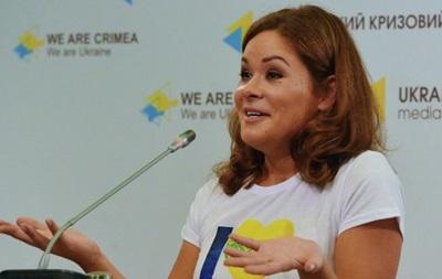 Крым был украинским и должен быть украинским - Гайдар