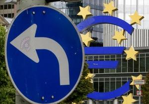 Эксперты не видят прогресса в выполнении Украиной требований Евросоюза