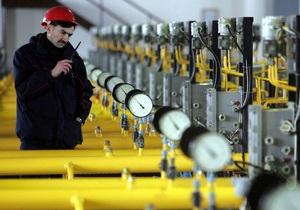 Переговоры относительно консорциума по управлению ГТС существенно продвинулись - Бойко