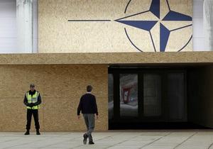 НАТО объяснила авиаудар по пакистанским военным взаимными ошибками