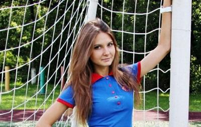 Мисс обаяние  чемпионата РФ лишилась титула из-за неонацистских взглядов