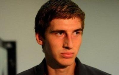 Чешский клуб подписал молодого игрока Шахтера