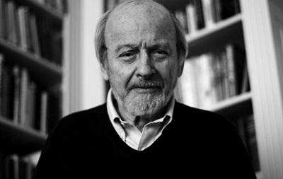 В США умер писатель Эдгар Лоуренс Доктороу