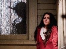 Линдсей Лохан номинирована на Анти-Оскар