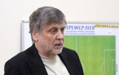 Гендиректор Черноморца: Калитвинцева взяли в аренду только на полгода