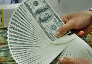 Курсы наличной валюты на 19 мая