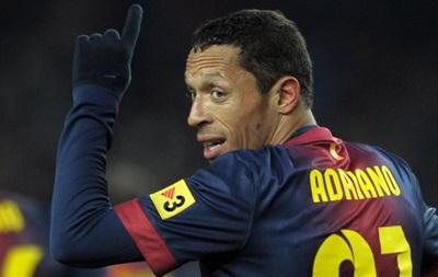 Рома близка к трансферу защитника Барселоны - СМИ