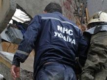 В Полтавской области нашли склад боеприпасов времен войны