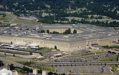 СМИ: Пентагон намерен поставить Украине мощный радар