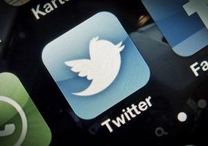 Новости Twitter - Twitter научился отслеживать ссылки