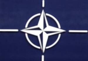 Украина может принять участие в саммите НАТО
