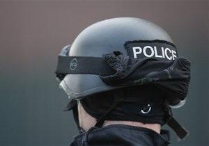 Полиция США задержала выходца из Узбекистана по подозрению в терроризме