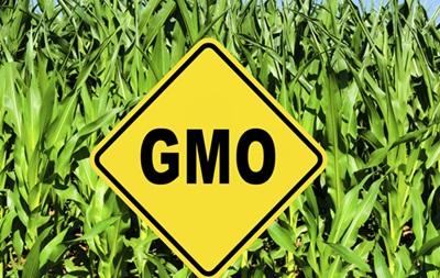 Конгресс США одобрил закон, разрешающий не маркировать продукты с ГМО