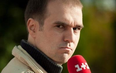 Журналист: Коллина получает 1 миллион евро в год