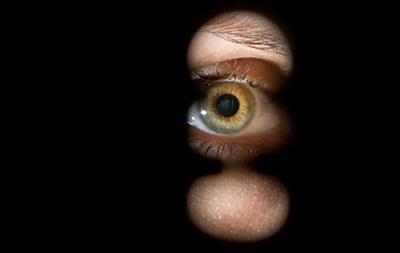 СМИ: Российского физика подозревают в шпионаже в ФРГ