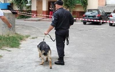 В Одессе конфликт между водителями закончился стрельбой