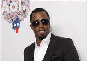 СМИ: На дне рождения дочери Черновецкого выступит рэпер Diddy