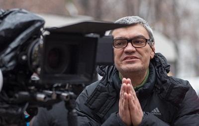Скончался режиссер фильма  Маленькая Вера  Василий Пичул