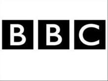 BBC оштрафована за мошенничество в прямом эфире