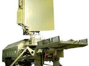 Ъ: США приобрели украинскую радиолокационную станцию