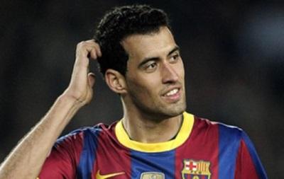 Наставник Арсенала заинтересован в покупке полузащитника Барселоны - СМИ