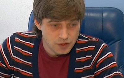 Представитель Динамо: Нам попался достойный соперник в Кубке Украины
