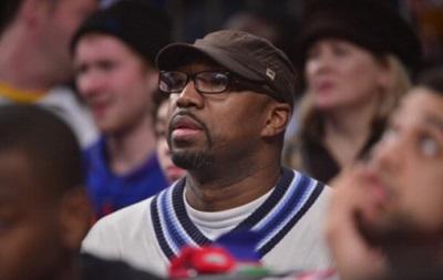 Экс-игрок NBA пропил 97 миллионов долларов и устроился в кофейню
