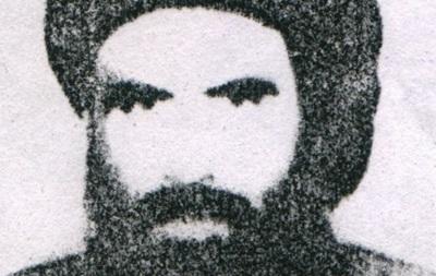 В Талибане отрицают смерть муллы Омара