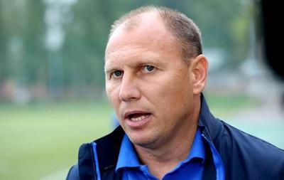 Российский тренер заявил, что его пригласили в Севилью не из-за Коноплянки
