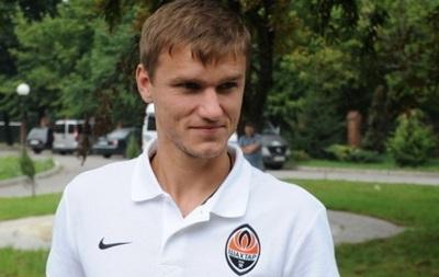 Гладкий: Знаем, что многие футболисты Говерлы из киевского Динамо