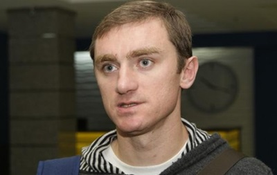 Воробей: Грозный настроит команду на Шахтер