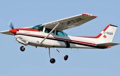 Жена нардепа Балицкого оформила на себя пять самолетов