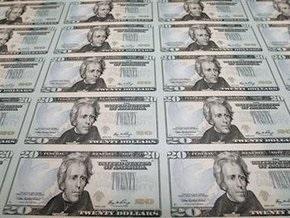 Торги на межбанке открылись в диапазоне 8,35-8,38 гривны за доллар